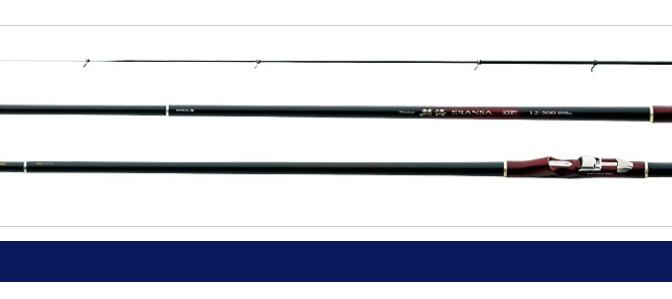 フカセ釣り初心者におススメのコスパ最高の釣竿、リール、小物等々を考えてみた……