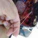 沖縄フカセ釣り初心者へ贈る、「フカセ釣り上達のコツ10」その1