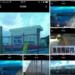 沖縄本島最強の釣りポイント漁港、「安田漁港(あだぎょこう)」がついに釣り禁止に。。。