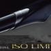 シマノから最高クラスの磯竿「ISO LIMITED18」が2018年3月に発売!気になるスペックは…?