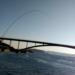 阿嘉島のフカセ釣りポイントでトカジャーチャレンジ!【2018フカセダービー】